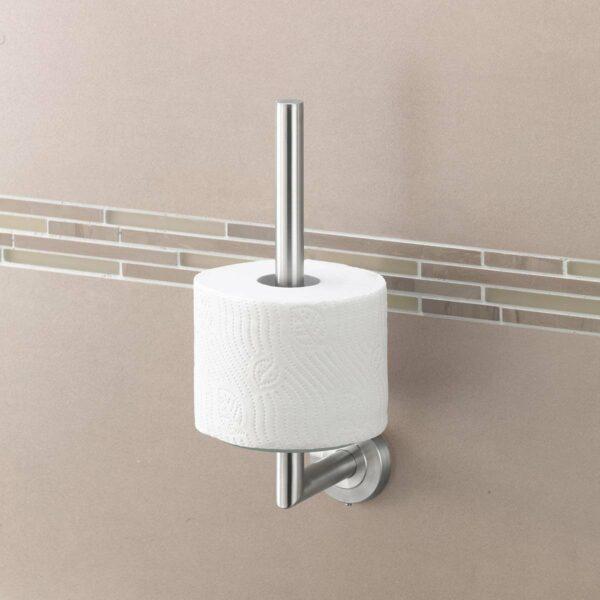 AMARE Ersatzrollenhalter Toilettenpapier