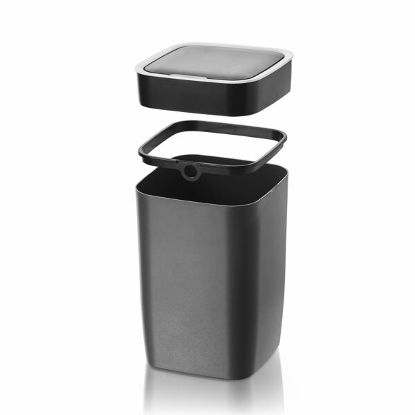 AMARE Sensor Mülleimer