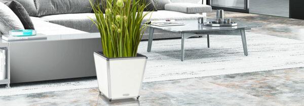 Design-Pflanzgefäße MIAMI